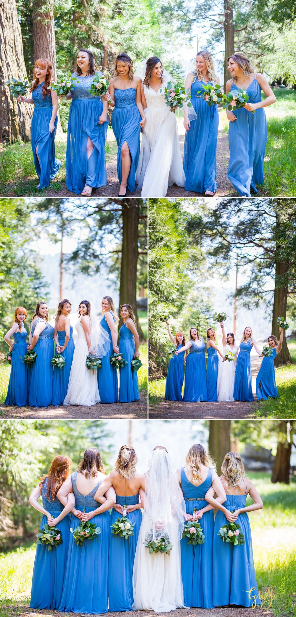 Allison + Jared Southern California Mountain Thousand Pines Christian Camp Wedding by Glass Woods Media 11.jpg