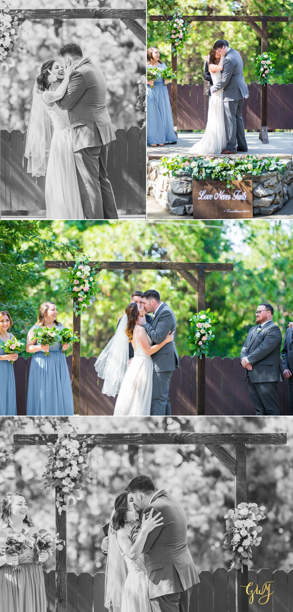 Allison + Jared Southern California Mountain Thousand Pines Christian Camp Wedding by Glass Woods Media 23.jpg