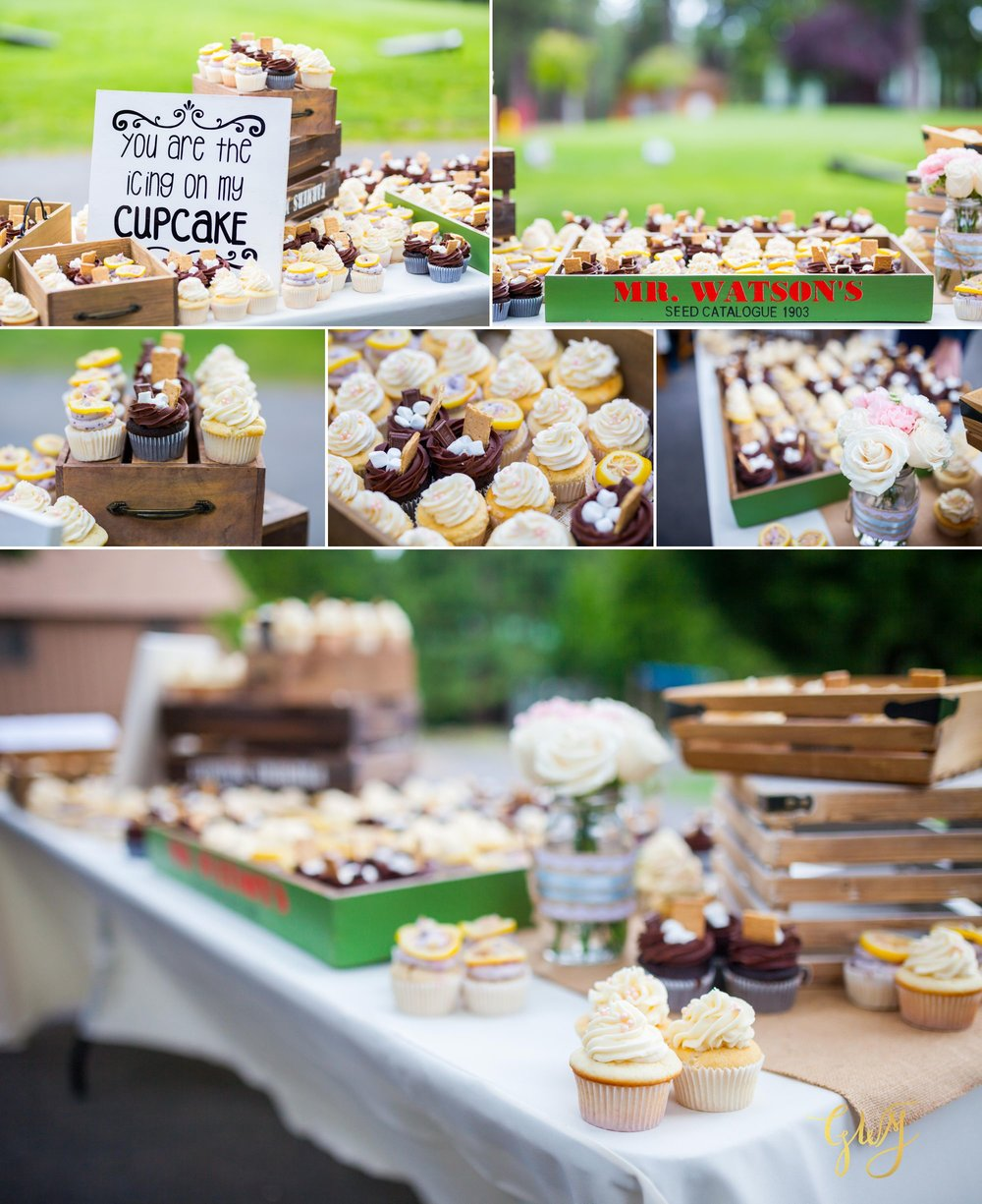 Allison + Jared Southern California Mountain Thousand Pines Christian Camp Wedding by Glass Woods Media 36.jpg