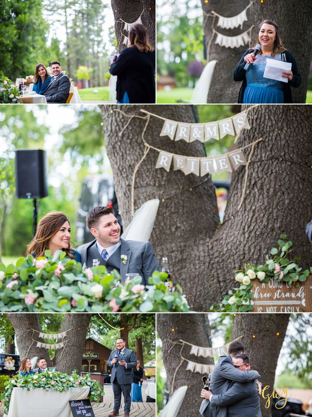 Allison + Jared Southern California Mountain Thousand Pines Christian Camp Wedding by Glass Woods Media 38.jpg