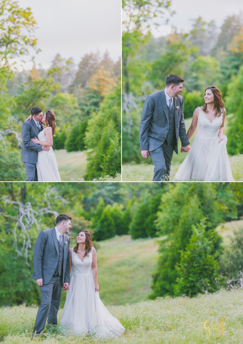 Allison + Jared Southern California Mountain Thousand Pines Christian Camp Wedding by Glass Woods Media 47.jpg