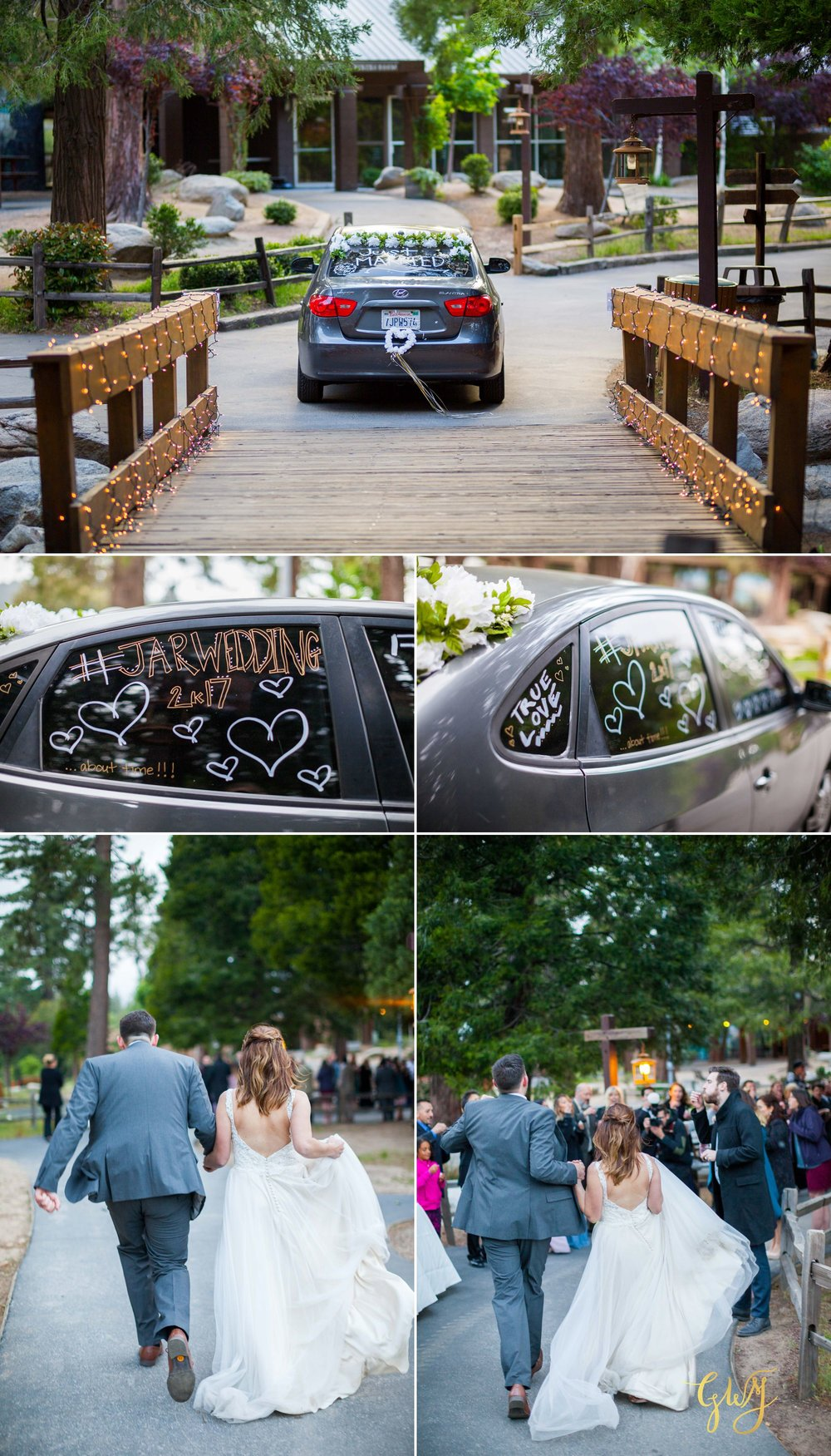 Allison + Jared Southern California Mountain Thousand Pines Christian Camp Wedding by Glass Woods Media 48.jpg