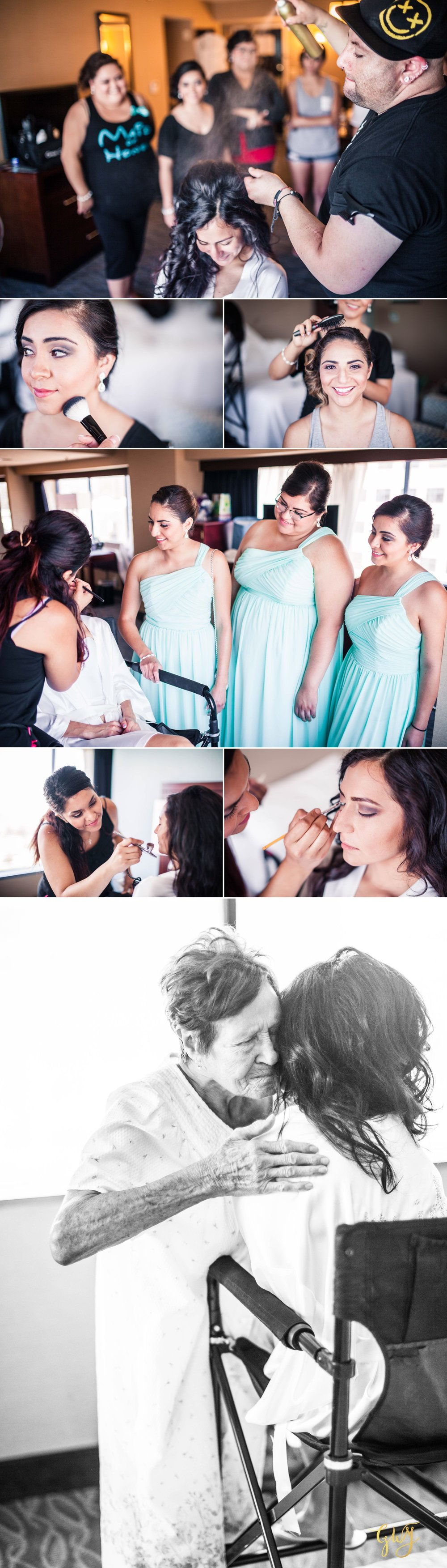 Krista + Roberto Neighborhood Church Rancho Palos Verdes Wedding by Glass Woods Media 3.jpg