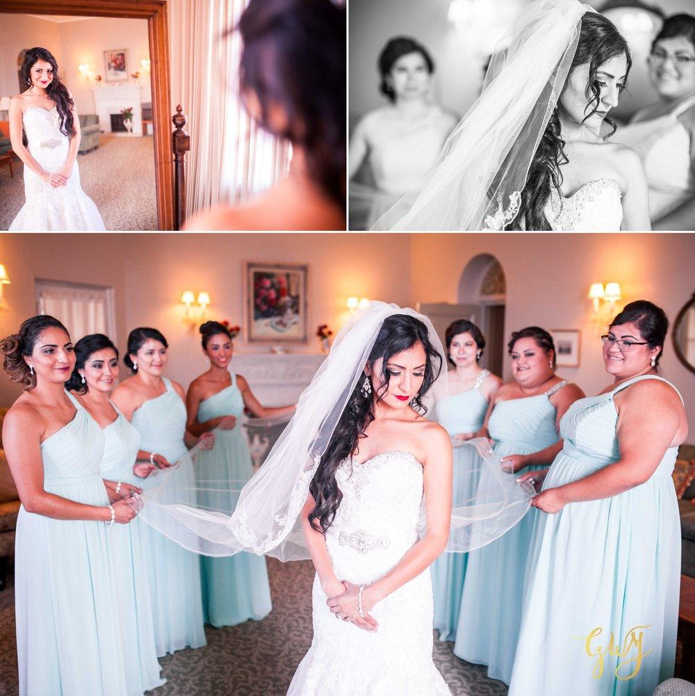 Krista + Roberto Neighborhood Church Rancho Palos Verdes Wedding by Glass Woods Media 7.jpg