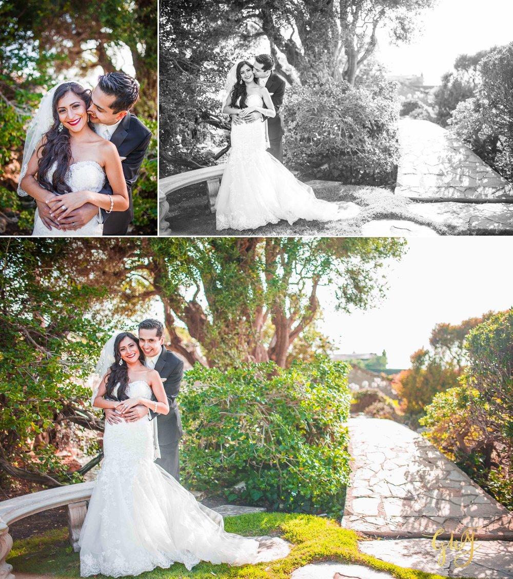 Krista + Roberto Neighborhood Church Rancho Palos Verdes Wedding by Glass Woods Media 14.jpg