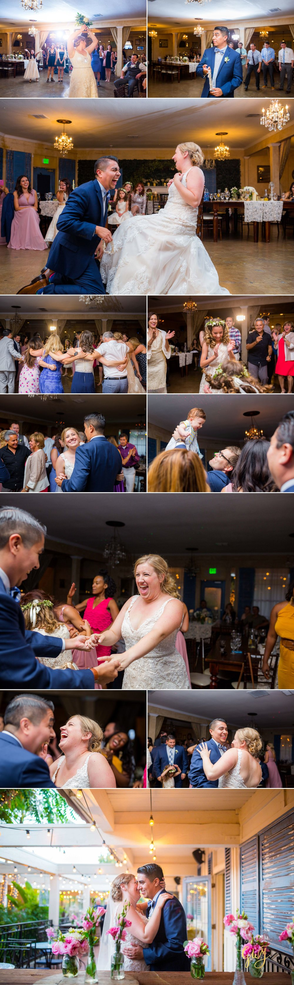 Javier + Kari Avenue of the Arts First Look Vintage Rose Wedding Ceremony Reception by Glass Woods Media 26.jpg
