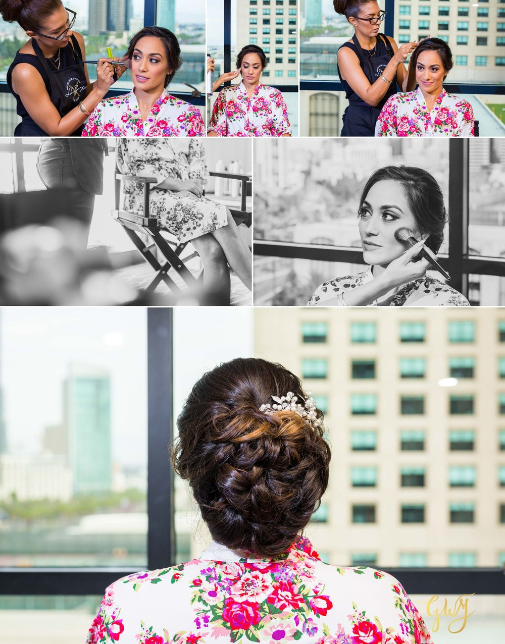 Alex + Jackie Elegant Tom Ham's Lighthouse San Diego Wedding by Glass Woods Media 9.jpg