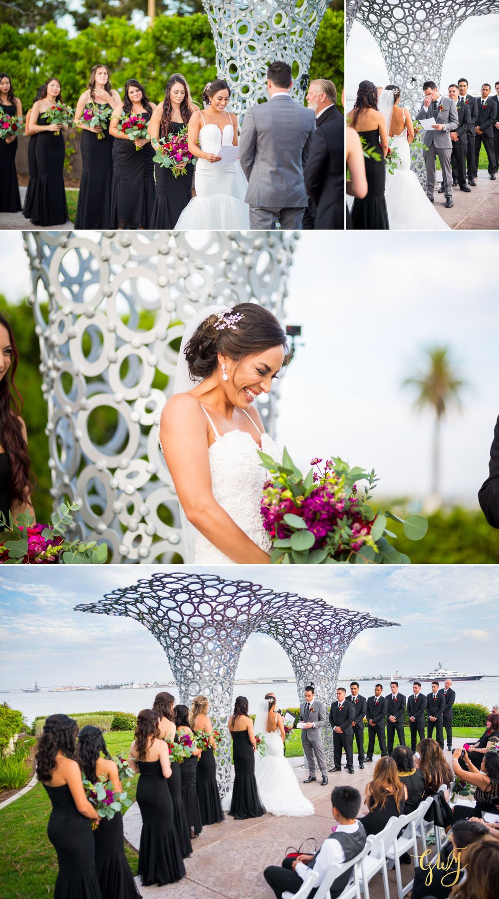 Alex + Jackie Elegant Tom Ham's Lighthouse San Diego Wedding by Glass Woods Media 25.jpg