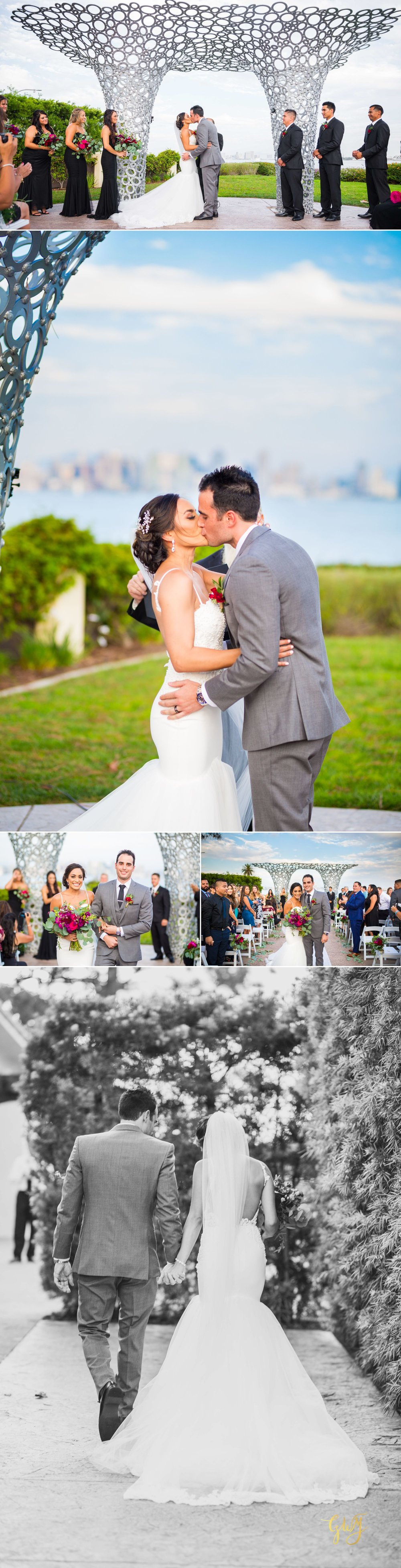 Alex + Jackie Elegant Tom Ham's Lighthouse San Diego Wedding by Glass Woods Media 27.jpg