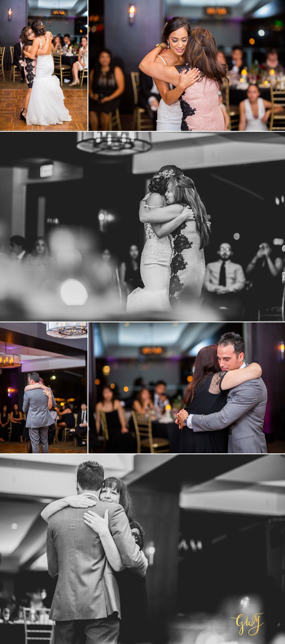 Alex + Jackie Elegant Tom Ham's Lighthouse San Diego Wedding by Glass Woods Media 42.jpg