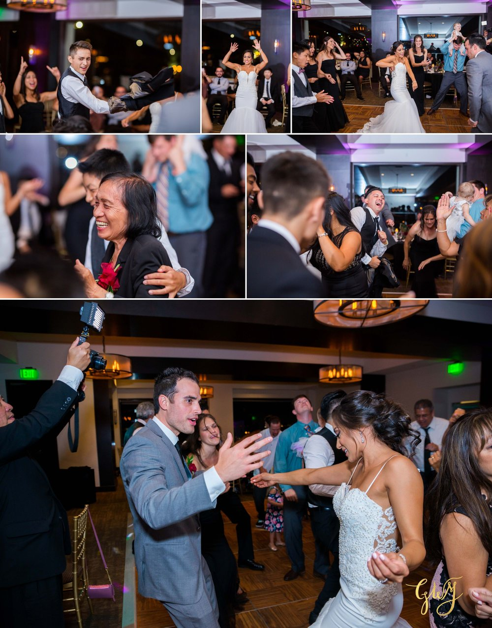 Alex + Jackie Elegant Tom Ham's Lighthouse San Diego Wedding by Glass Woods Media 44.jpg