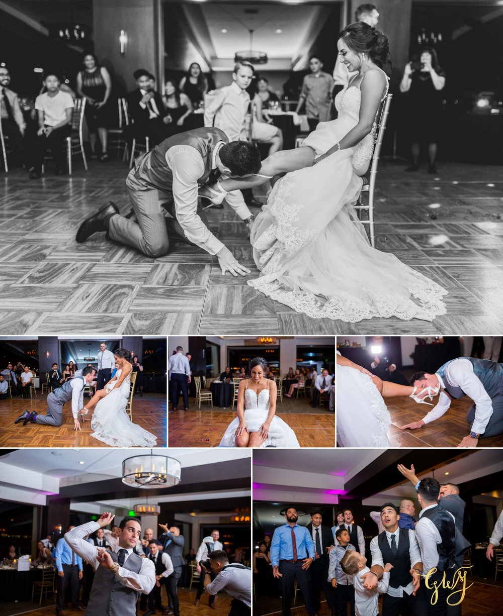 Alex + Jackie Elegant Tom Ham's Lighthouse San Diego Wedding by Glass Woods Media 47.jpg