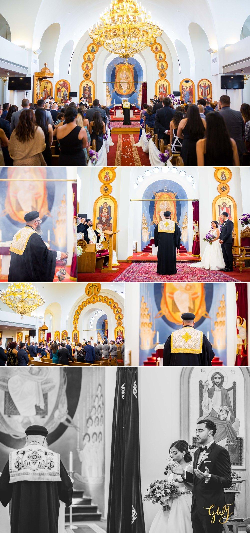 Joy + Mena Wedding Blog 10.jpg