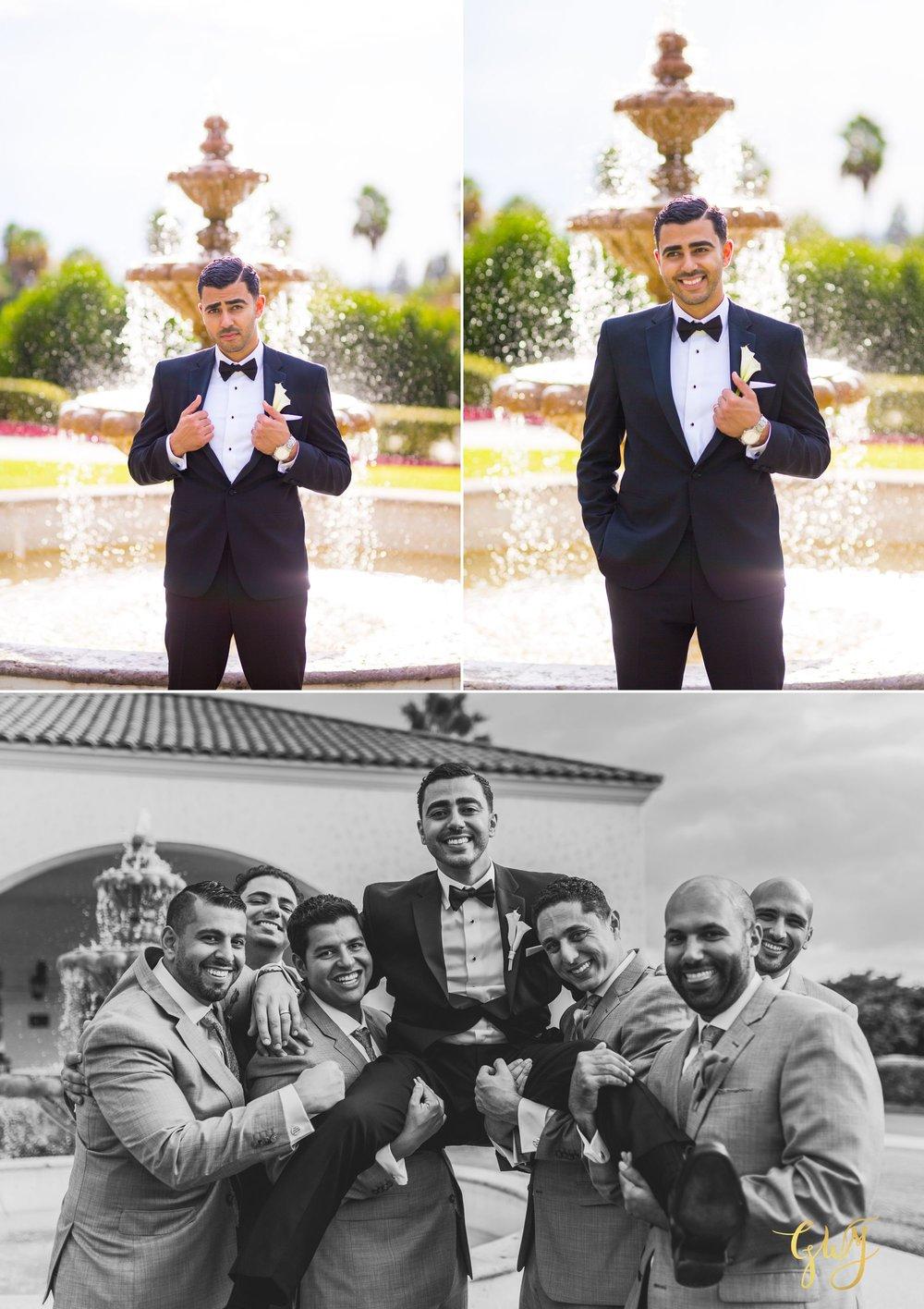 Joy + Mena Wedding Blog 21.jpg