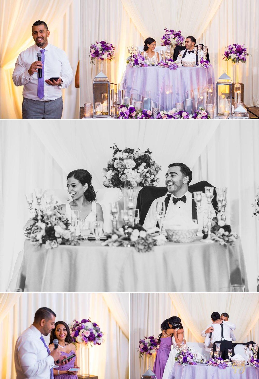 Joy + Mena Wedding Blog 32.jpg
