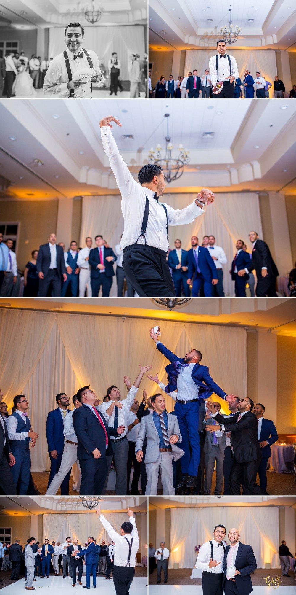 Joy + Mena Wedding Blog 39.jpg