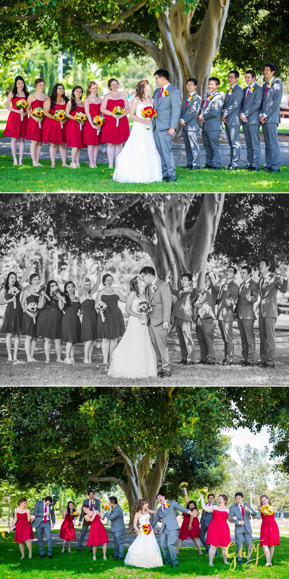 Amberly + Sam Wedding 3.jpg