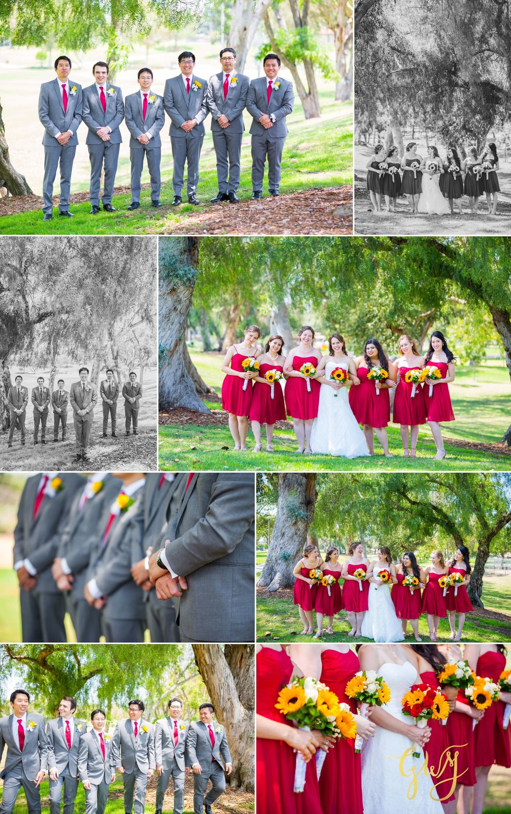 Amberly + Sam Wedding 4.jpg