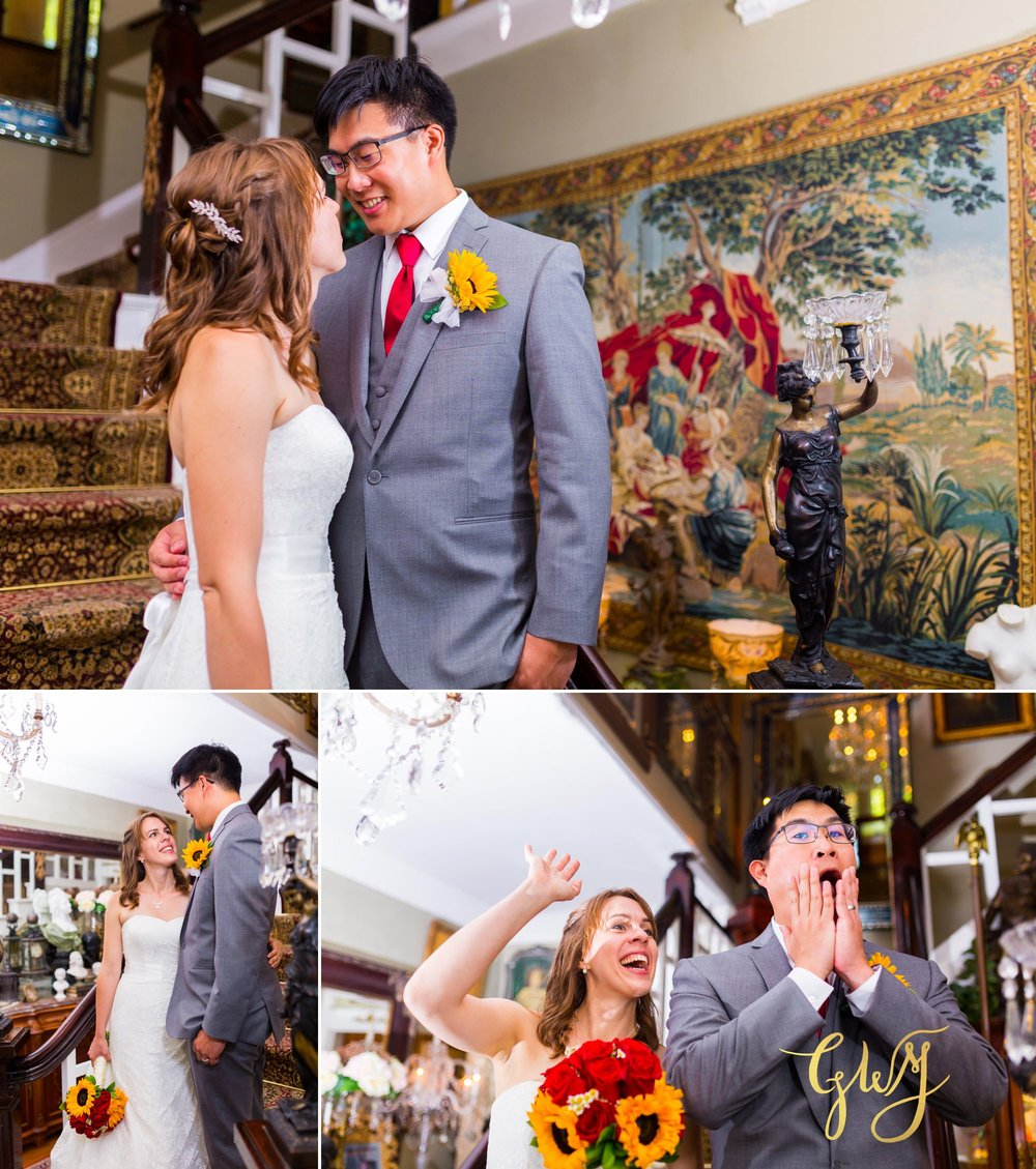 Amberly + Sam Wedding 17.jpg