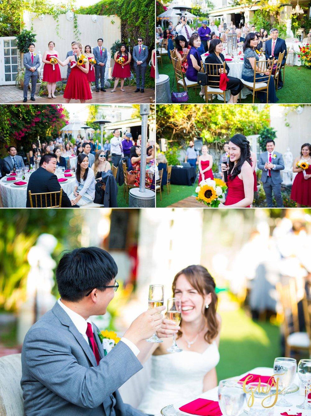 Amberly + Sam Wedding 20.jpg