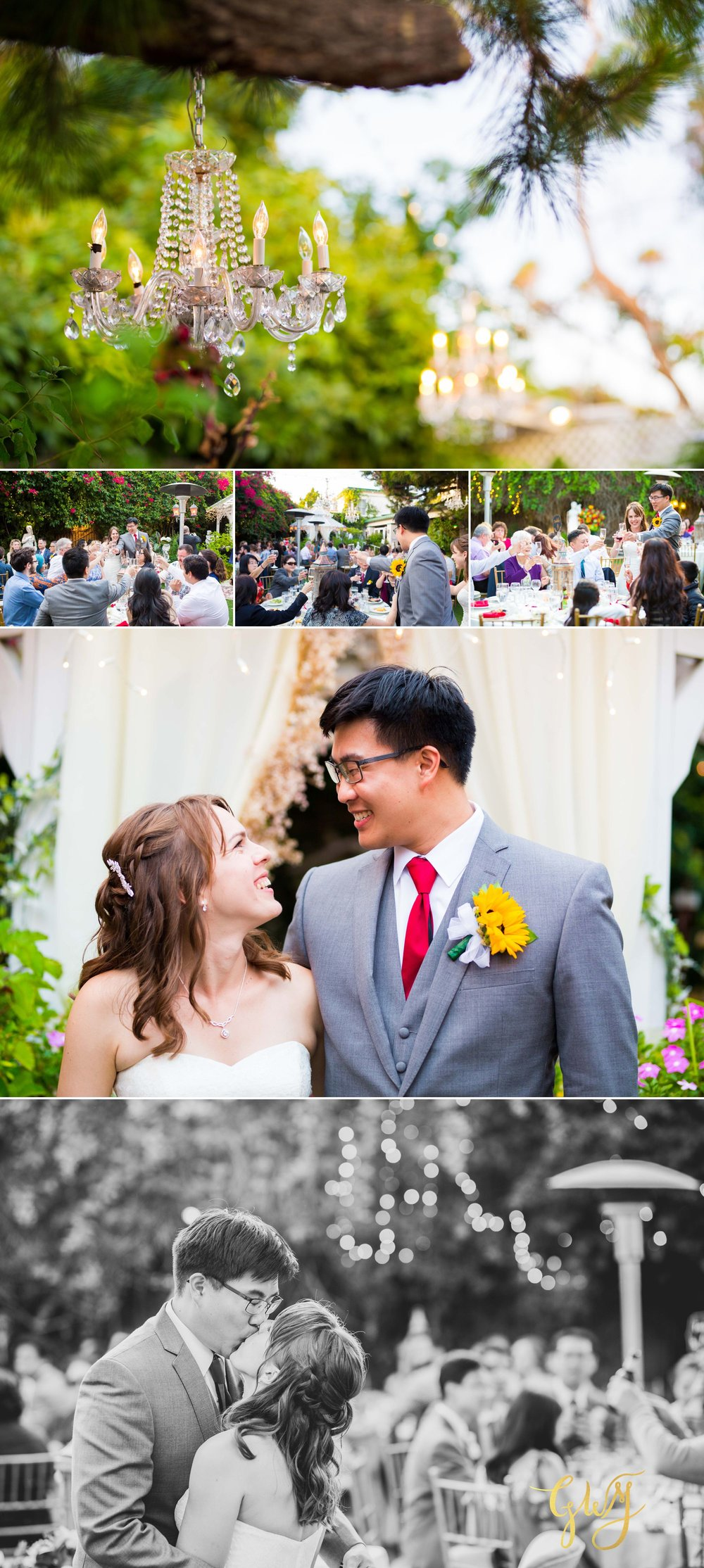 Amberly + Sam Wedding 23.jpg