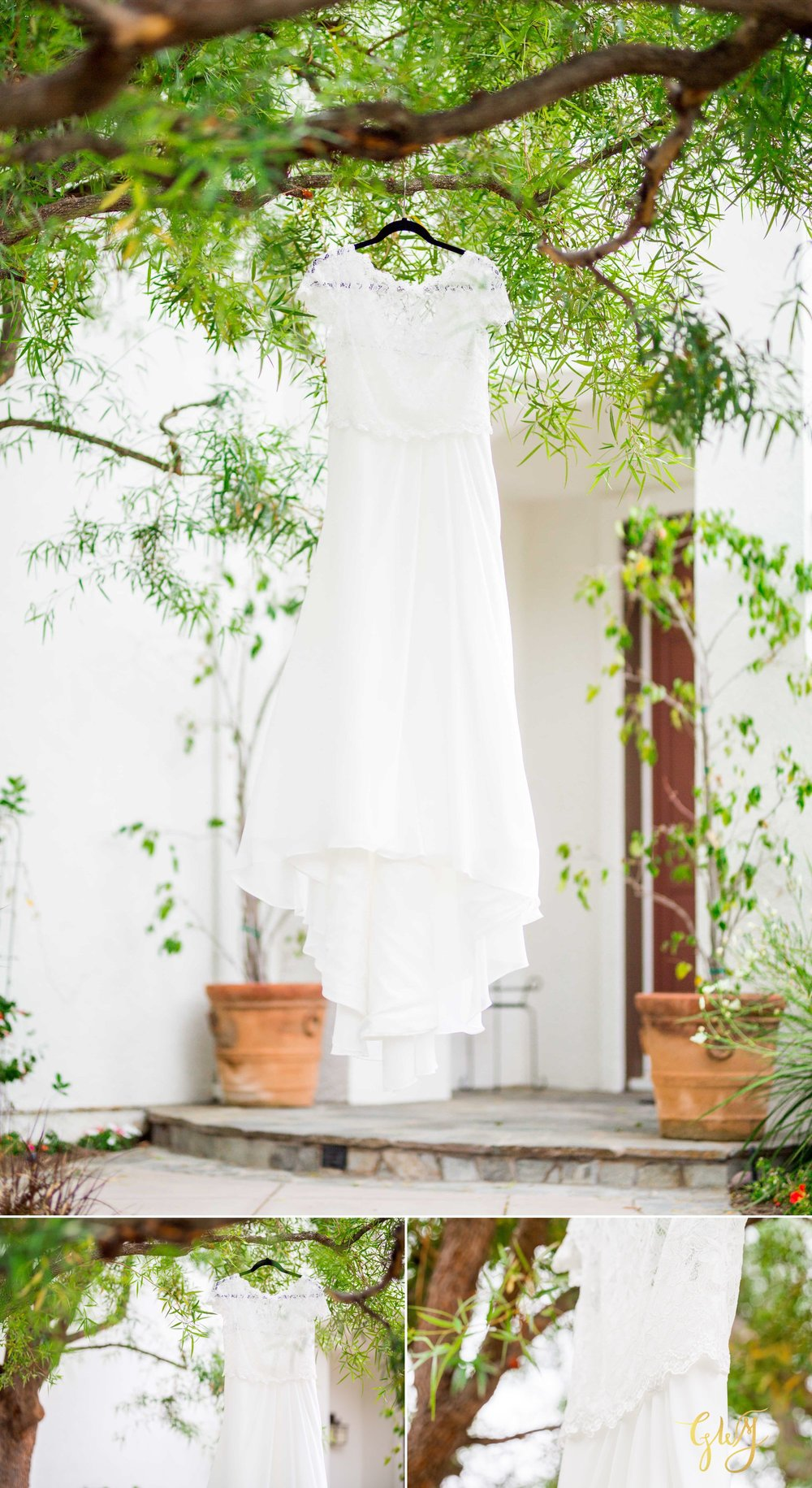 Jose + Sarah Norman P Murray Mission Viejo Summer Wedding by Glass Woods Media 2.jpg