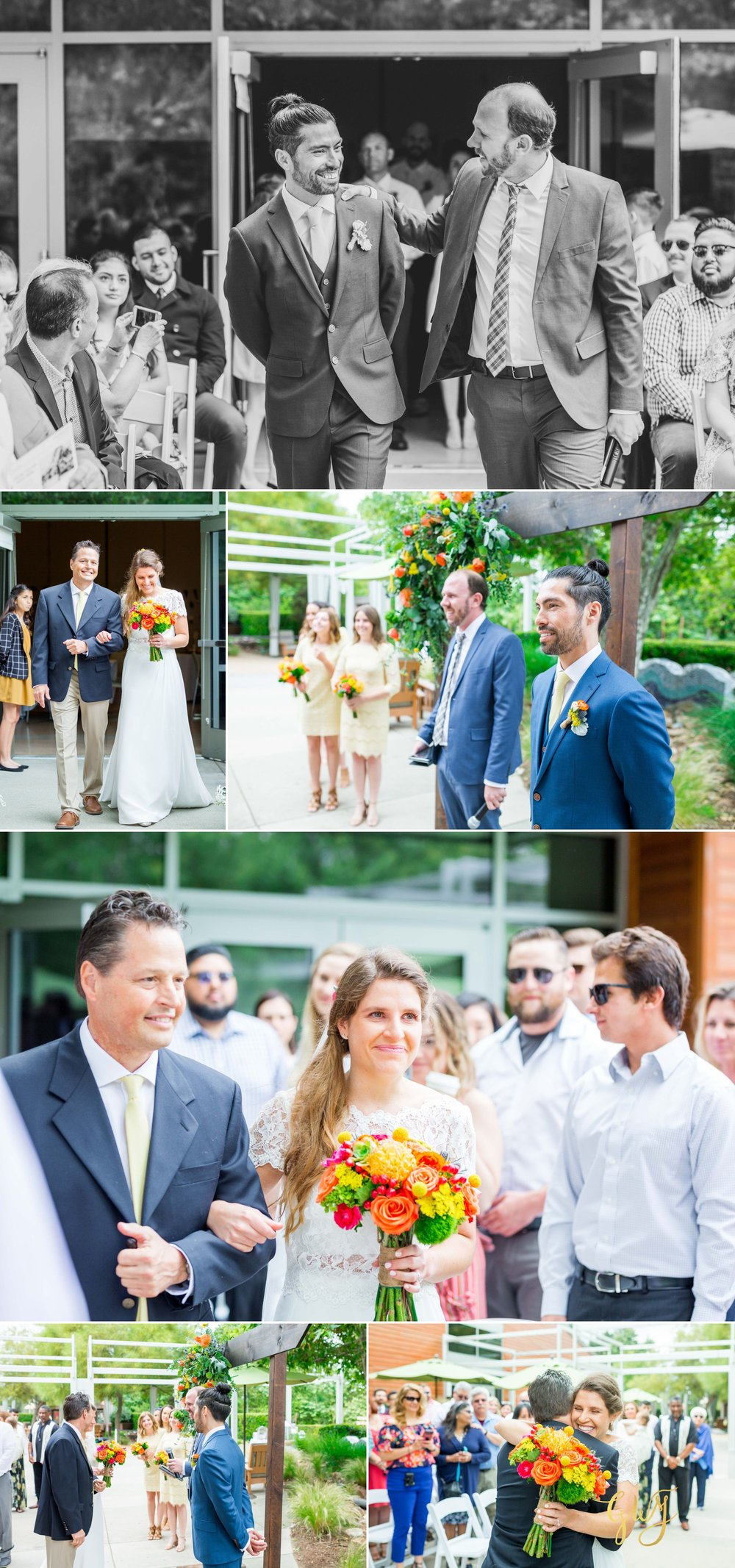 Jose + Sarah Norman P Murray Mission Viejo Summer Wedding by Glass Woods Media 26.jpg