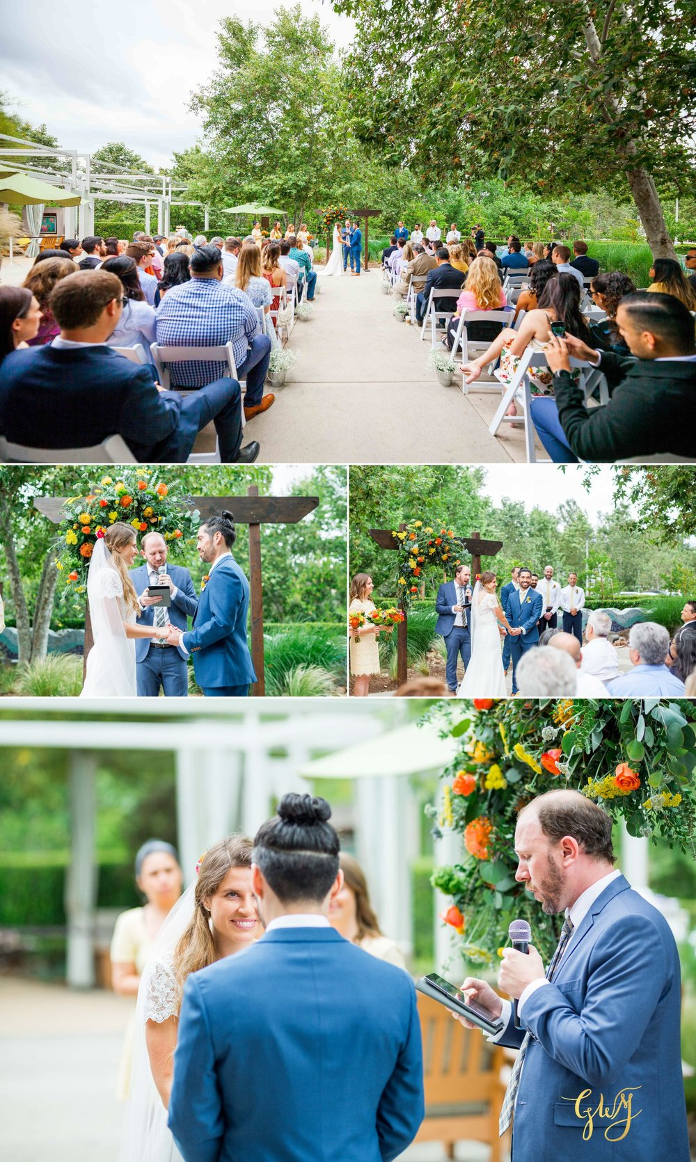 Jose + Sarah Norman P Murray Mission Viejo Summer Wedding by Glass Woods Media 27.jpg