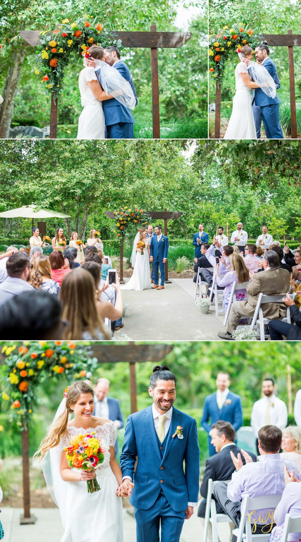 Jose + Sarah Norman P Murray Mission Viejo Summer Wedding by Glass Woods Media 29.jpg