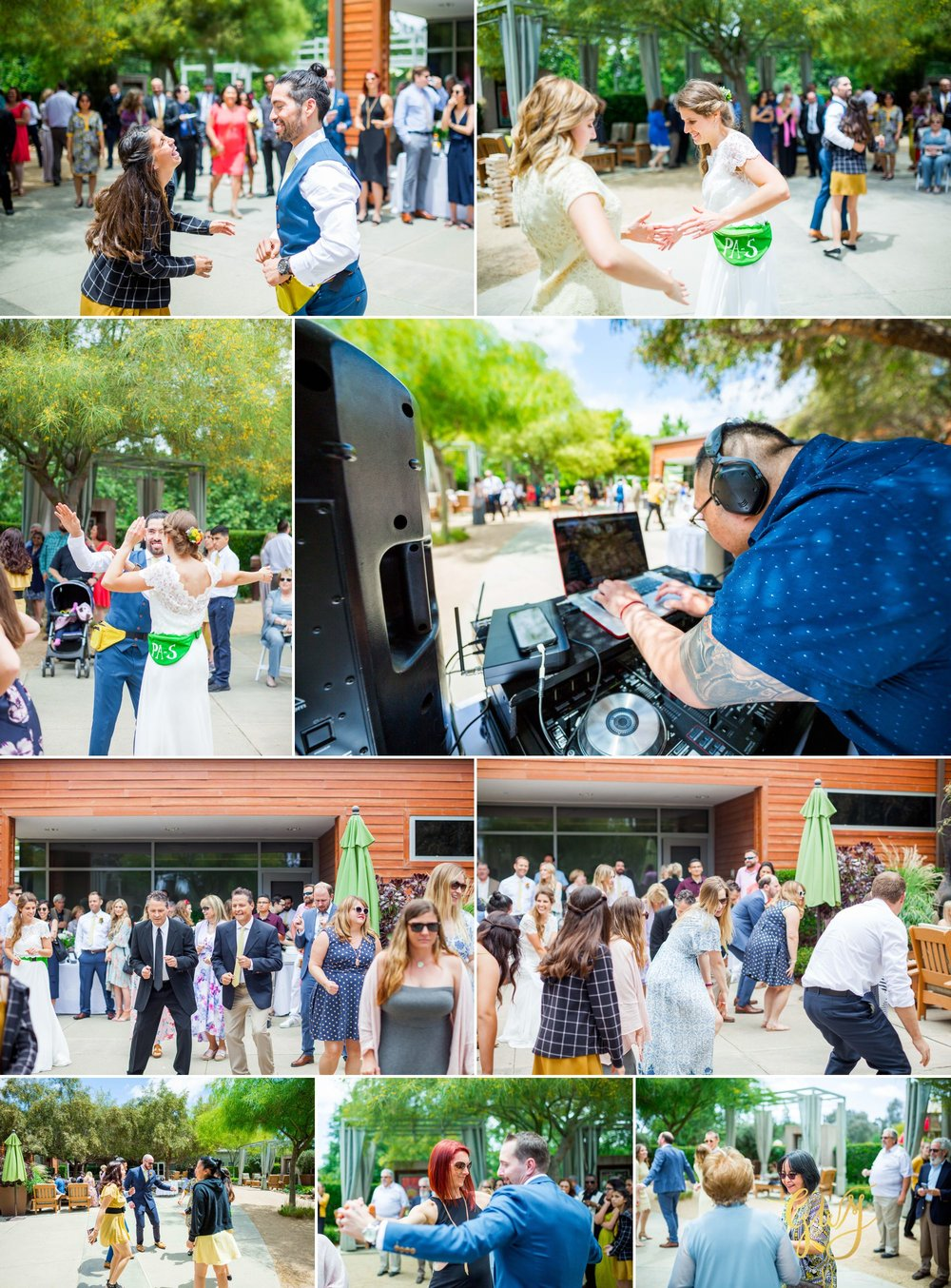 Jose + Sarah Norman P Murray Mission Viejo Summer Wedding by Glass Woods Media 36.jpg