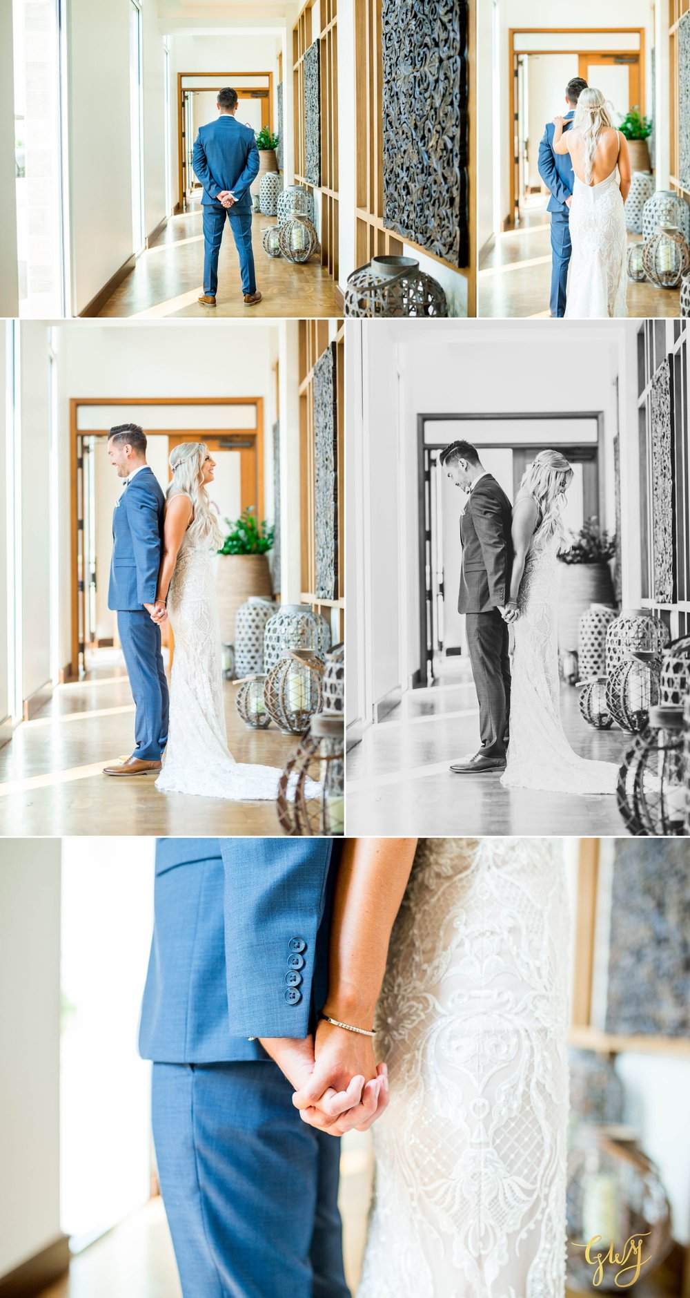Christien + Crystal Pasea Hotel & Spa Huntington Beach Wedding by Glass Woods Media 26.jpg