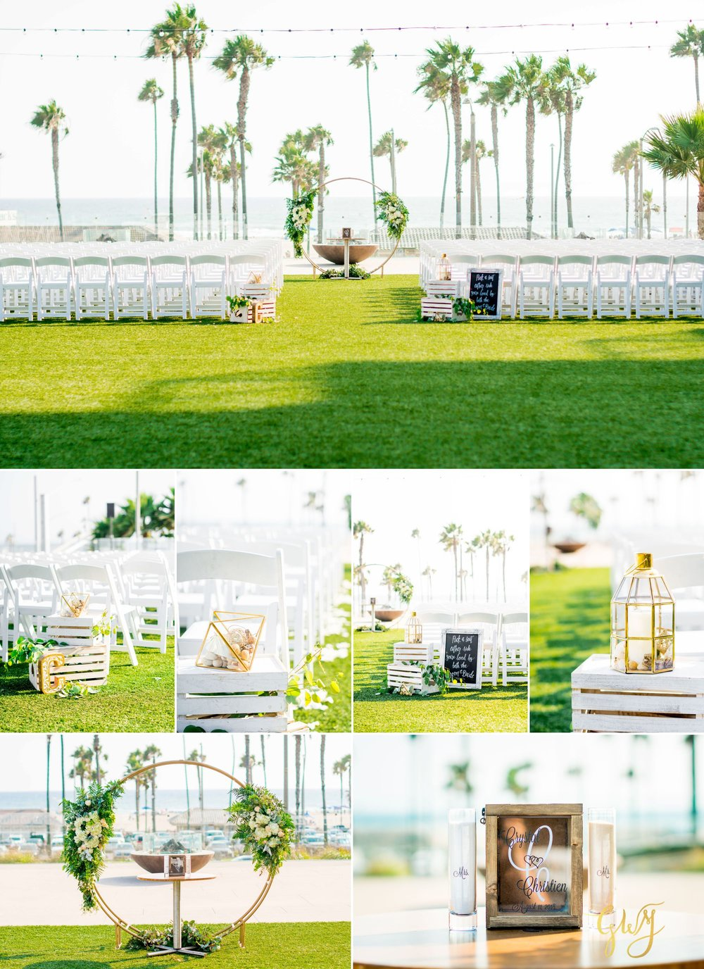 Christien + Crystal Pasea Hotel & Spa Huntington Beach Wedding by Glass Woods Media 37.jpg