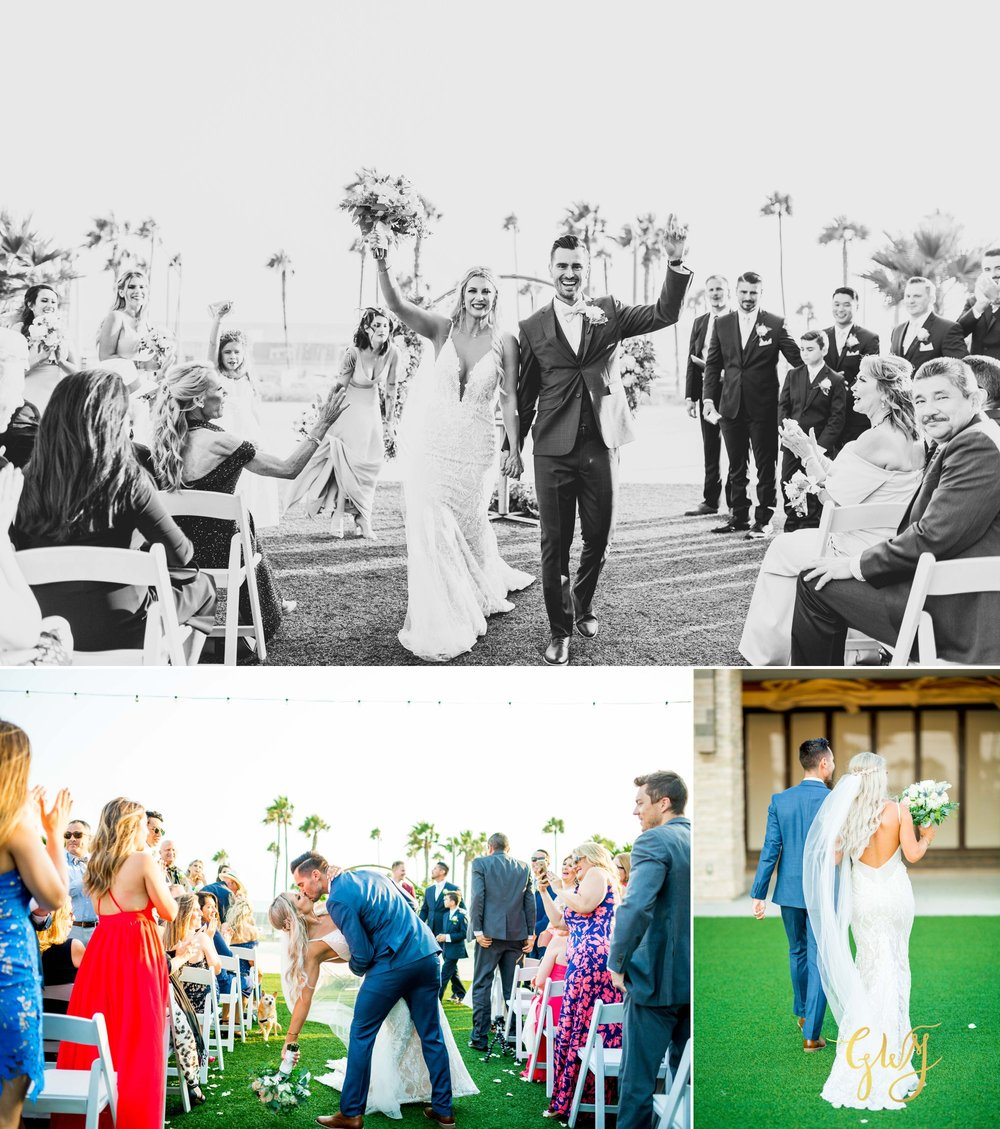 Christien + Crystal Pasea Hotel & Spa Huntington Beach Wedding by Glass Woods Meida 2 1.jpg