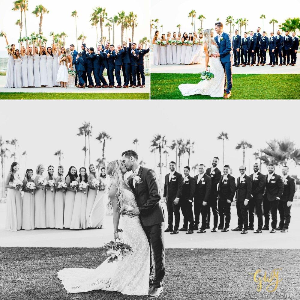 Christien + Crystal Pasea Hotel & Spa Huntington Beach Wedding by Glass Woods Meida 2 3.jpg
