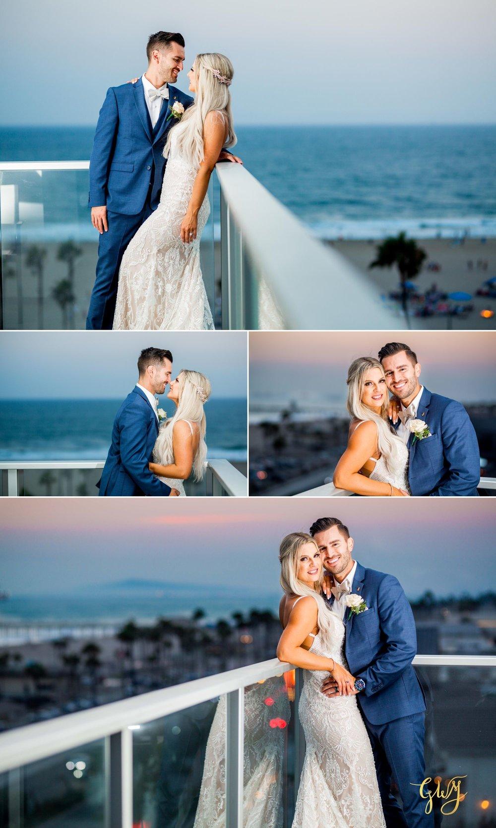 Christien + Crystal Pasea Hotel & Spa Huntington Beach Wedding by Glass Woods Meida 2 10.jpg
