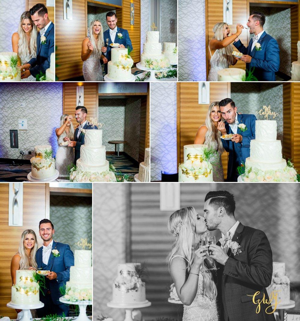 Christien + Crystal Pasea Hotel & Spa Huntington Beach Wedding by Glass Woods Meida 2 18.jpg