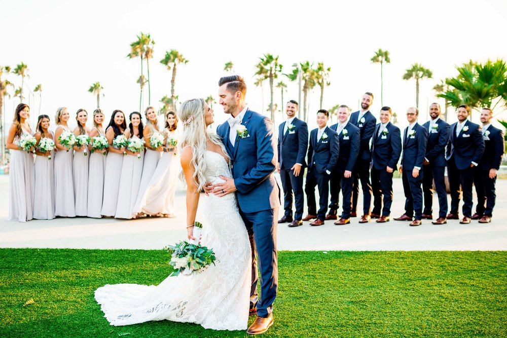 Huntington Beach Orange County Southern California Romantic Fun Rustic Elegant Wedding Engagement Photographer Photography by Glass Woods Media 1.jpg