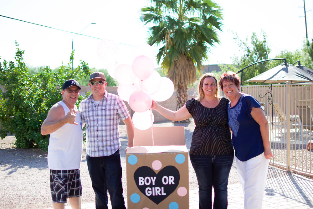 AngieGenderreveal-0085.jpg