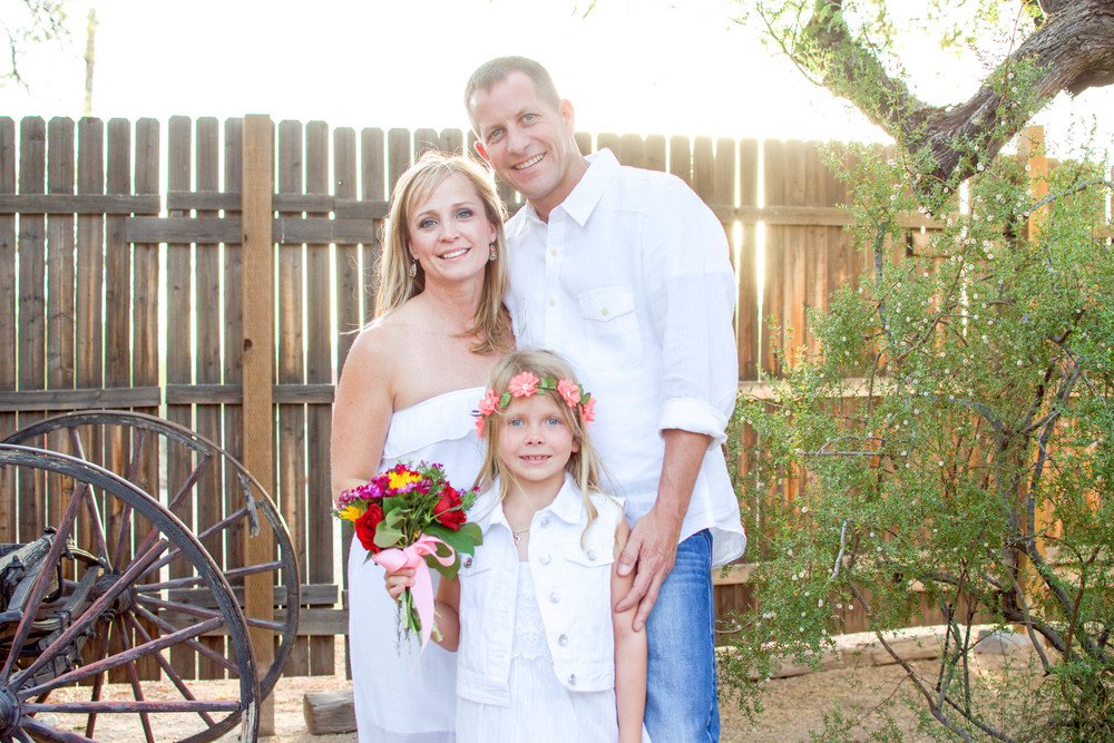 Wedding-286.jpg