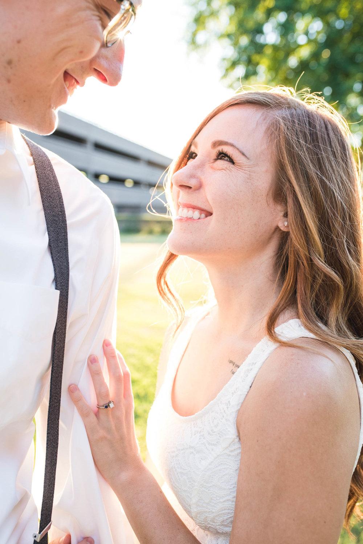 Engagements -2.jpg