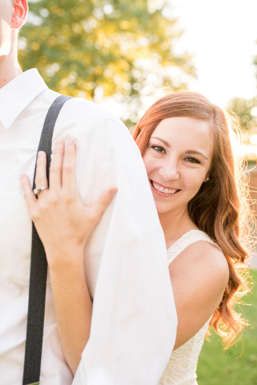 Engagements -19.jpg