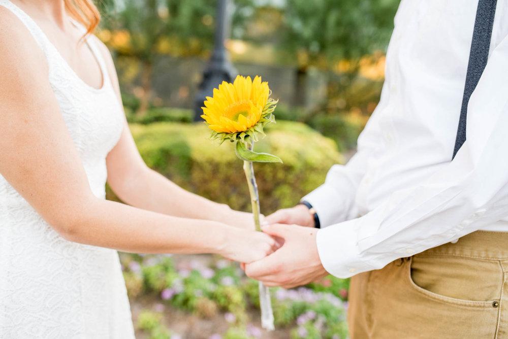 Engagements -15.jpg