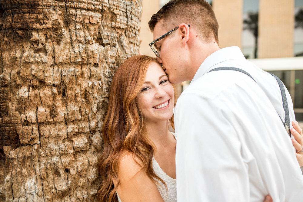 Engagements -70.jpg