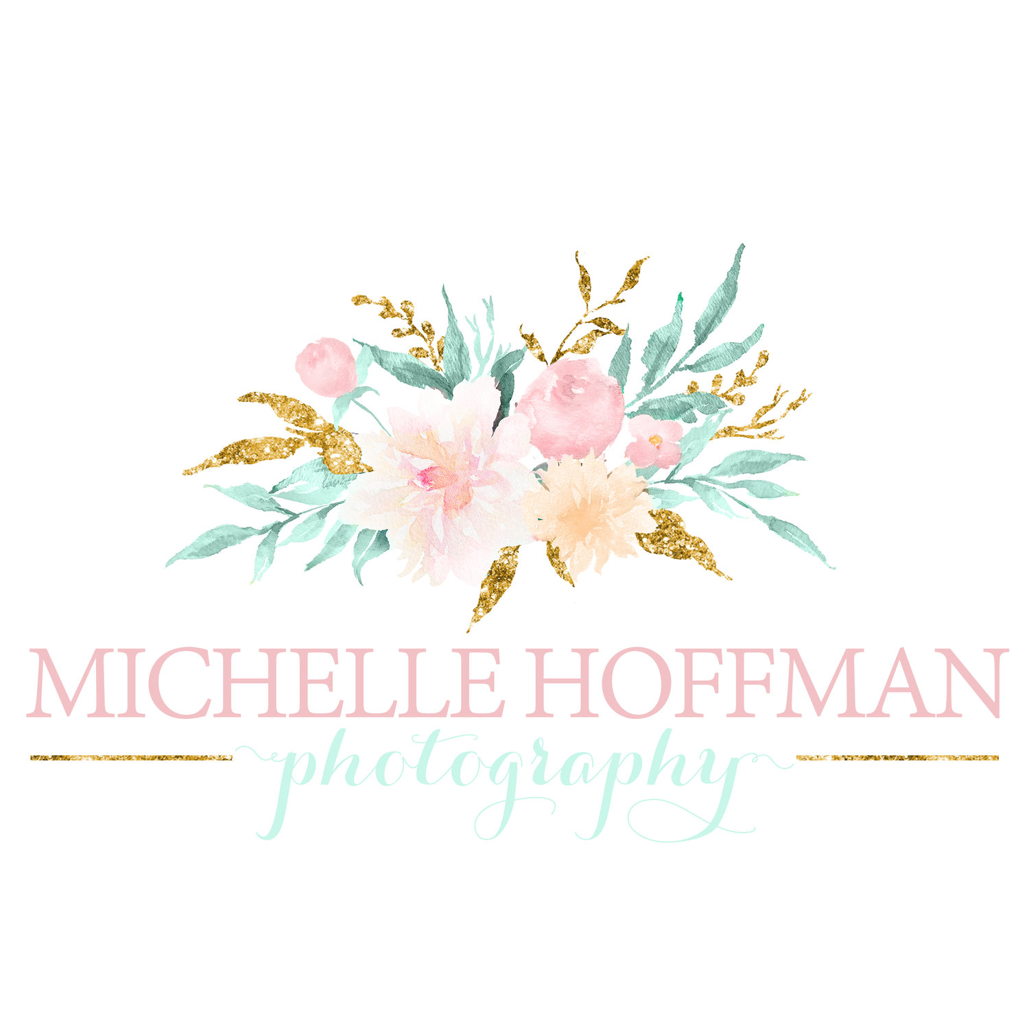 Michelle Hoffman Photography