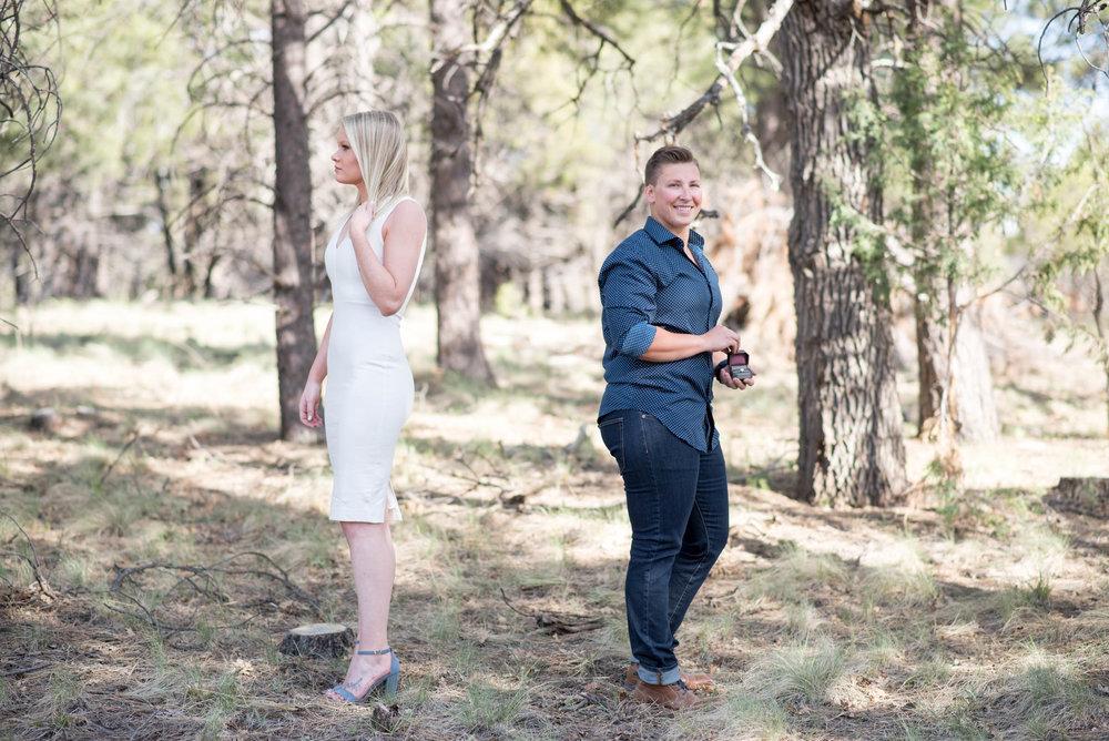 Sierra-Lauren-Engagement-MichelleHoffmanPhotography-58.jpg