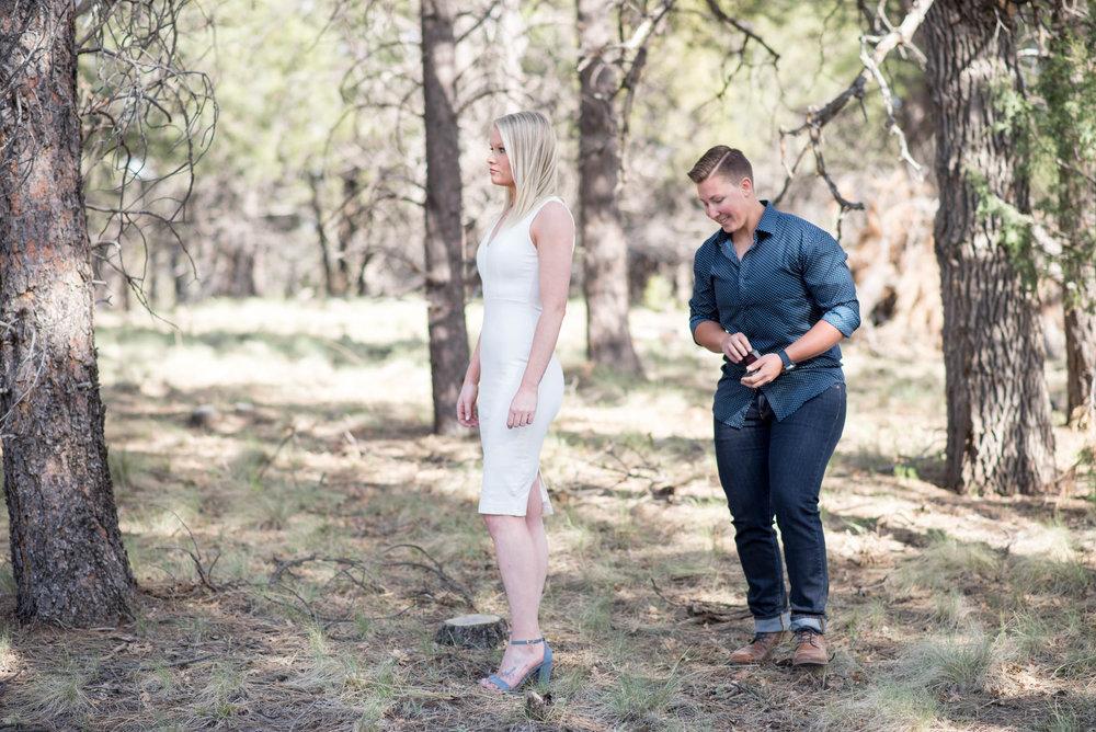 Sierra-Lauren-Engagement-MichelleHoffmanPhotography-64.jpg