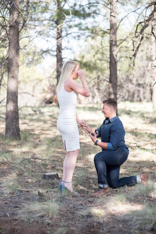 Sierra-Lauren-Engagement-MichelleHoffmanPhotography-78.jpg