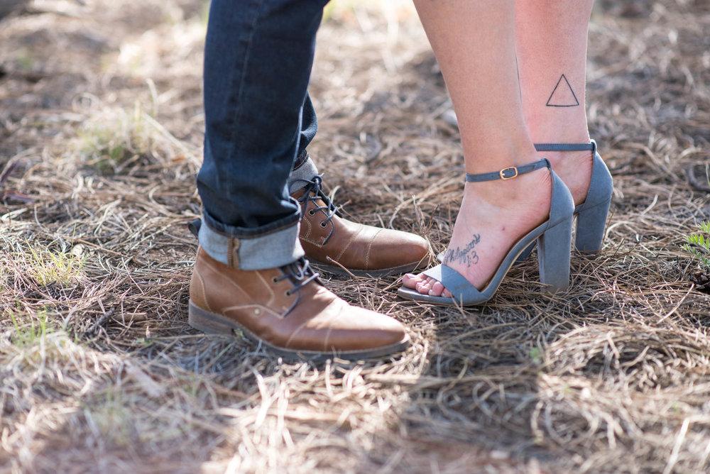 Sierra-Lauren-Engagement-MichelleHoffmanPhotography-130.jpg
