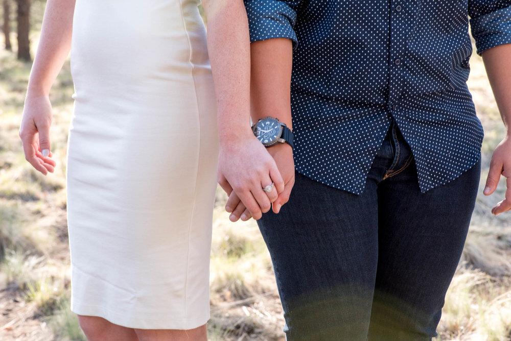 Sierra-Lauren-Engagement-MichelleHoffmanPhotography-181.jpg