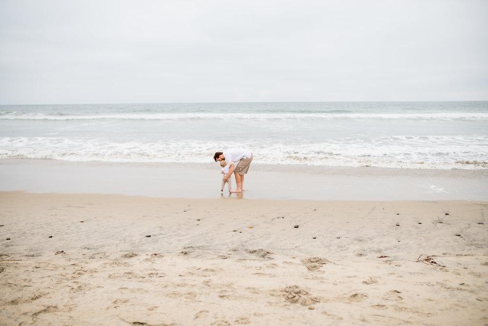 beachVaca18-25.jpg